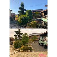 四日市植木屋.JPG