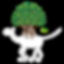 みんなの木育「木ラクダ~自然を大切にする次世代を願う。木をつなぐラクダ~」
