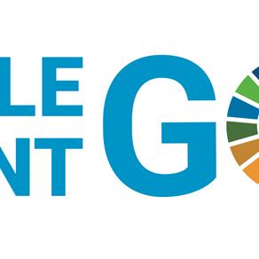 SDGs CHALLENGE MIE 三重県内の中小企業・団体のSDGsの取り組みを応援するサイトに登録していただきました。