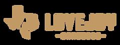 LOVEJOY-logo-alternate-gold.png