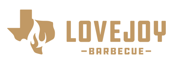 LOVEJOY-logo-alternate-gold.png
