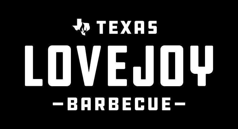 LOVEJOY-logo-alternate-TXplate.png