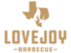 LOVEJOY-logo-primary-gold.png
