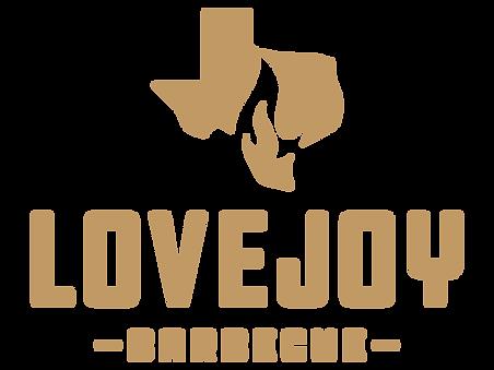LOVEJOY-logo-primary-gold.png