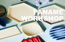 LOGO PANAME WORKSHOP.jpg