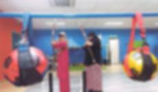 PBA3.jpg
