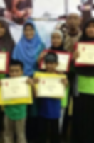ustazah family.png