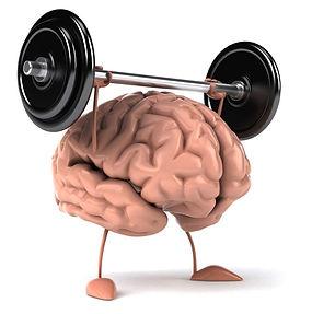 weight-lifting-brain-893x900.jpg