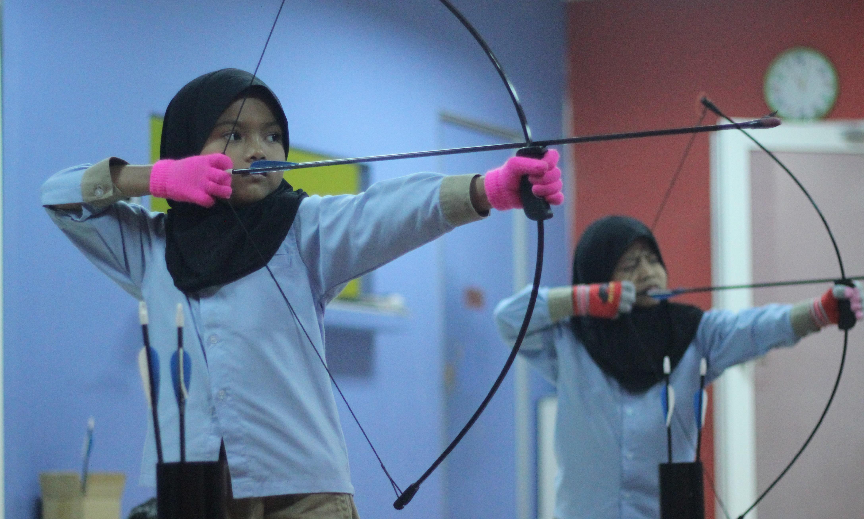 HUDA archery.jpg