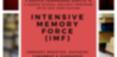 INTENSIVE MEMORY FORCE.png