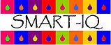 logo SmartIQ.jpg