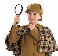 young detective_edited.jpg