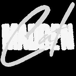 logo both names transparent_edited.png