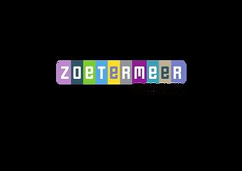 AW-LOGO-ZOETERMEER-CITY.png