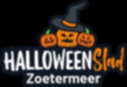 Halloween_stad_logo_def.png