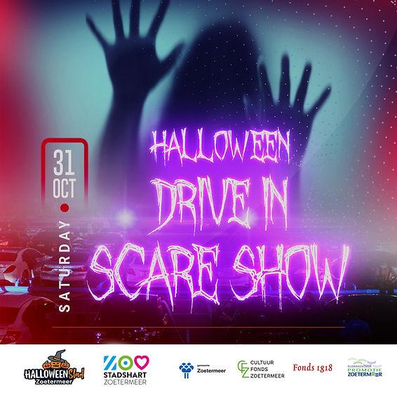 Halloween_drive_in_vierkant.jpg