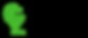 cfz-logo-kleur-hires.png.940x0_q85.png