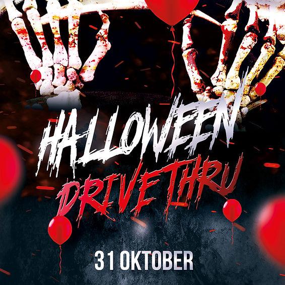 Halloween_thru-insta.jpg