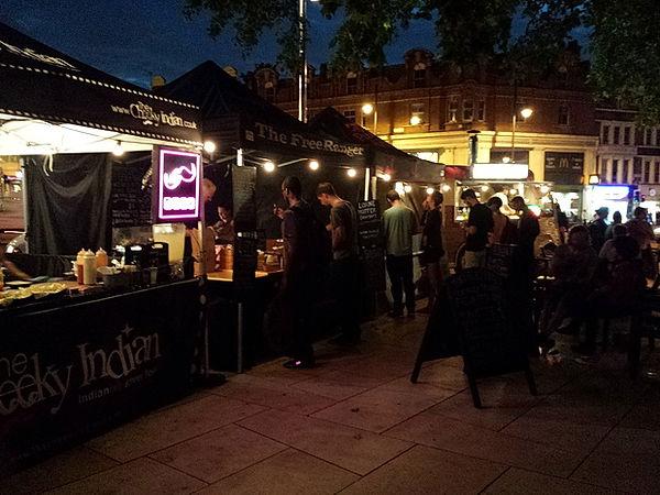 brixton-night-market-july-04.jpg