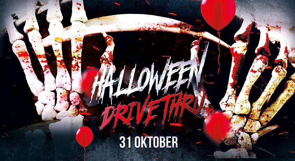 Halloween_thru_homepage.jpg