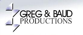 Greg-Baud.jpg