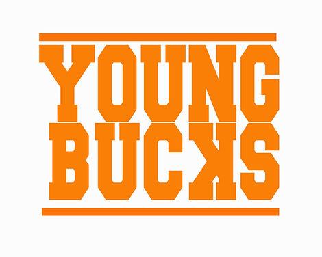 young bucks logo w white solid back.jpg