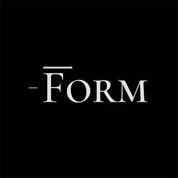 Form new logo.jpg