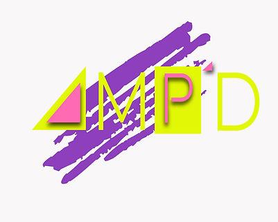 ampd with white bkground no p.jpg