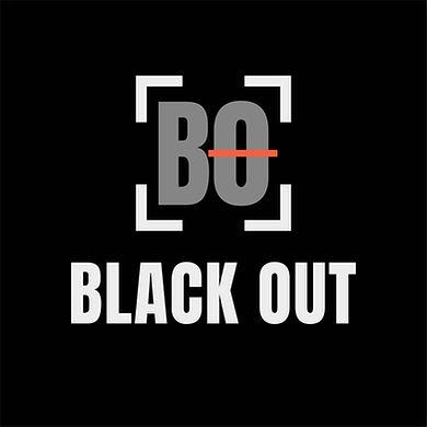 blackoutlogonew.jpg