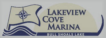 Lakeview cove Marina (cropped)(denim)