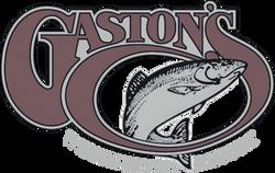 Client Logo - Gaston's 3 (denim)