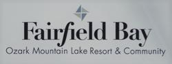 Client Logo - Fairfield Bay (denim)