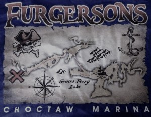 Client Logo - Furgersons-Choctaw-Marina-Map-Greers-Ferry-Lake-2-300x233 (denim)