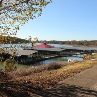 Greers Ferry Lake, AR