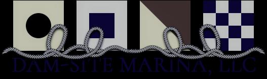 CLIENT LOGO  - Dam-Site_Marina_LogoArtboard-1 (DENIM)