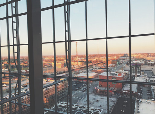 Local Immersion: Tulsa Term Uses The City As A Classroom
