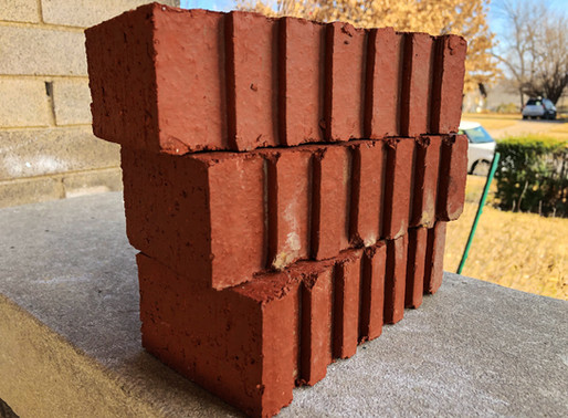 What Is Structural Masonry—And Why?