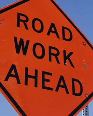 MH_Blogs_RoadConstructionSign.jpg