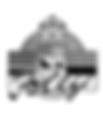 Foley City Logo 2.jpg.png