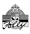 Foley City Logo 2.jpg.png