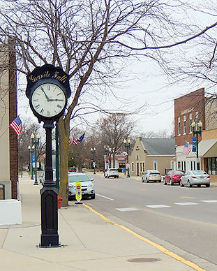 GraniteFallsDowntown640.jpg