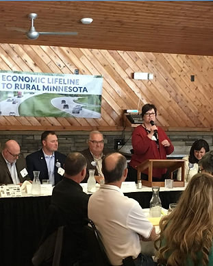 Highway 23 Annual Meeting Pictures-1.jpg