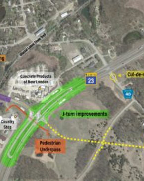 project-map-416x260.jpg