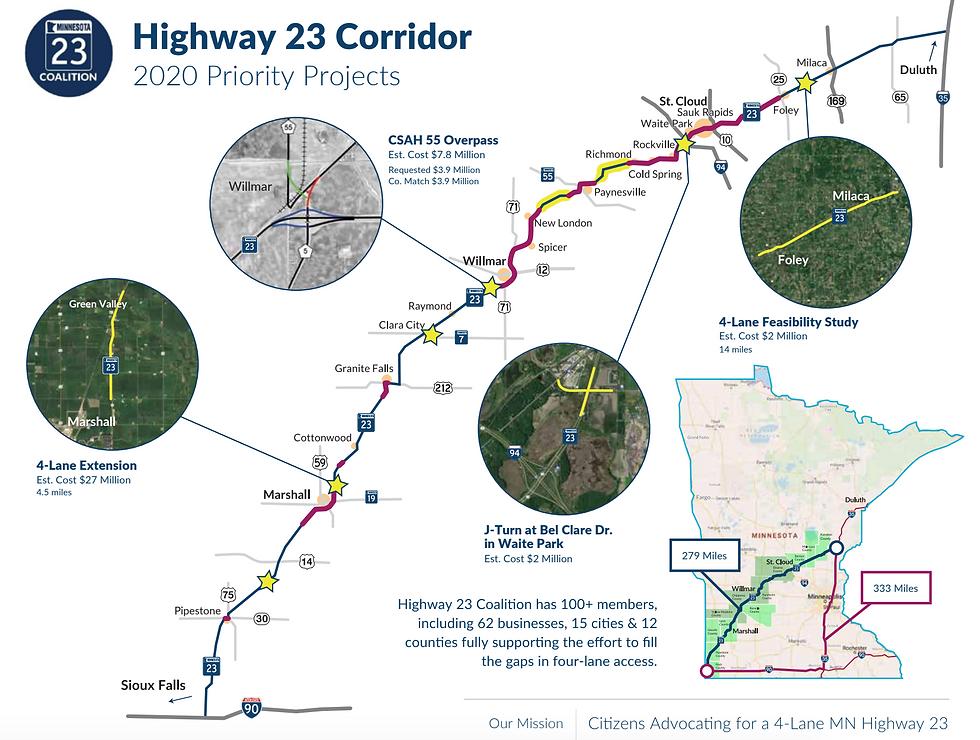 Hwy 23 Map Image PP Bob (3).png
