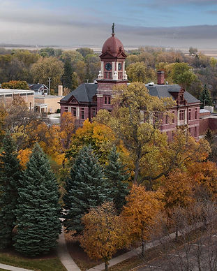 JC---Pipestone-County-Courthouse-Fall-jp