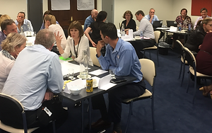 Perth Workshop Tables.png
