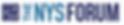 NYS Forum Logo.png
