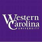 WCU Logo.jpg