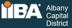 Albany IIBA Chapter Logo.JPG