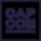 DarkBlueSquareWebCAPCOM_300x300.png